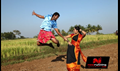 Picture 19 from the Tamil movie Adhithalam