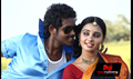 Picture 18 from the Tamil movie Adhithalam