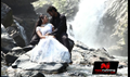 Picture 17 from the Tamil movie Adhithalam