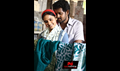 Picture 13 from the Tamil movie Adhithalam