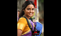 Picture 12 from the Tamil movie Adhithalam