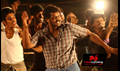 Picture 10 from the Tamil movie Adhithalam