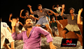 Picture 9 from the Tamil movie Adhithalam
