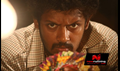 Picture 7 from the Tamil movie Adhithalam