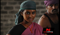 Picture 4 from the Tamil movie Adhithalam