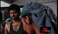 Picture 3 from the Tamil movie Adhithalam
