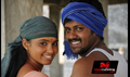 Picture 2 from the Tamil movie Adhithalam