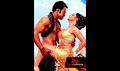 Picture 46 from the Hindi movie Aiyyaa