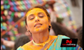 Picture 42 from the Hindi movie Aiyyaa