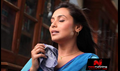 Picture 41 from the Hindi movie Aiyyaa