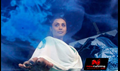 Picture 40 from the Hindi movie Aiyyaa