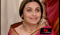 Picture 39 from the Hindi movie Aiyyaa