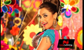 Picture 36 from the Hindi movie Aiyyaa