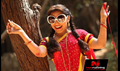 Picture 33 from the Hindi movie Aiyyaa