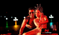 Picture 27 from the Hindi movie Aiyyaa
