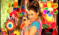 Picture 26 from the Hindi movie Aiyyaa