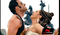 Picture 22 from the Hindi movie Aiyyaa