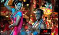 Picture 20 from the Hindi movie Aiyyaa