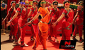 Picture 17 from the Hindi movie Aiyyaa