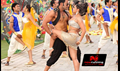 Picture 13 from the Hindi movie Aiyyaa