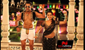 Picture 12 from the Hindi movie Aiyyaa