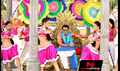 Picture 8 from the Hindi movie Aiyyaa