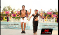 Picture 7 from the Hindi movie Aiyyaa