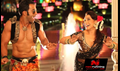 Picture 6 from the Hindi movie Aiyyaa