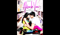 Picture 12 from the Hindi movie AkaashVani