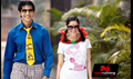 Picture 11 from the Hindi movie AkaashVani