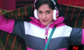 Picture 10 from the Hindi movie AkaashVani