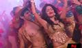 Picture 9 from the Hindi movie AkaashVani
