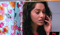 Picture 2 from the Hindi movie AkaashVani