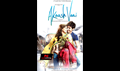 Picture 1 from the Hindi movie AkaashVani