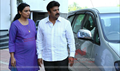 Picture 58 from the Malayalam movie Akasmikam