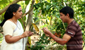 Picture 44 from the Malayalam movie Akasmikam