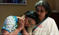 Picture 38 from the Malayalam movie Akasmikam