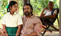 Picture 28 from the Malayalam movie Akasmikam