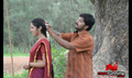 Picture 44 from the Tamil movie Amirtha Yogam