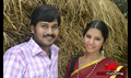 Picture 43 from the Tamil movie Amirtha Yogam