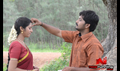 Picture 41 from the Tamil movie Amirtha Yogam