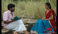 Picture 40 from the Tamil movie Amirtha Yogam