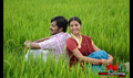 Picture 33 from the Tamil movie Amirtha Yogam