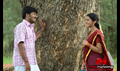Picture 32 from the Tamil movie Amirtha Yogam