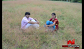Picture 30 from the Tamil movie Amirtha Yogam