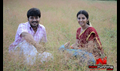 Picture 29 from the Tamil movie Amirtha Yogam