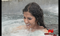 Picture 26 from the Tamil movie Amirtha Yogam