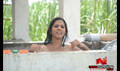 Picture 25 from the Tamil movie Amirtha Yogam