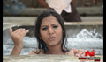 Picture 24 from the Tamil movie Amirtha Yogam