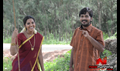 Picture 22 from the Tamil movie Amirtha Yogam